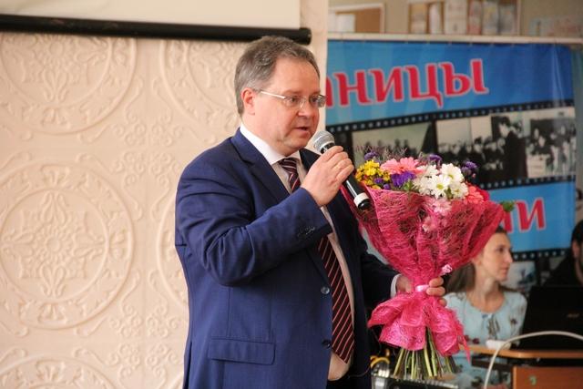 vipysk 04