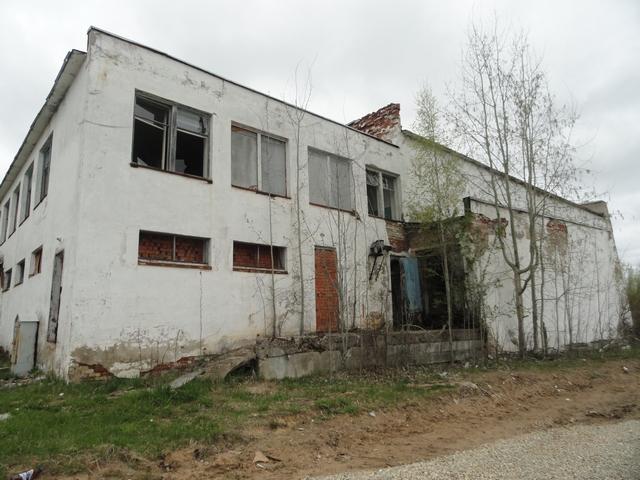 chov 59