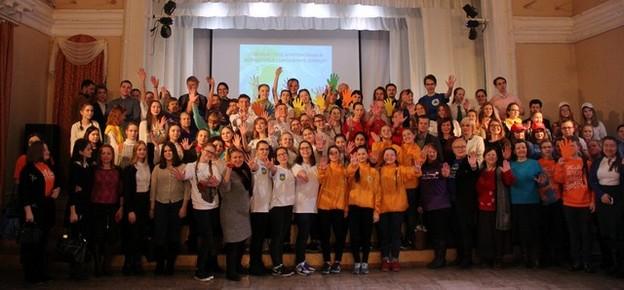 dobrovolchestvo 10 glav